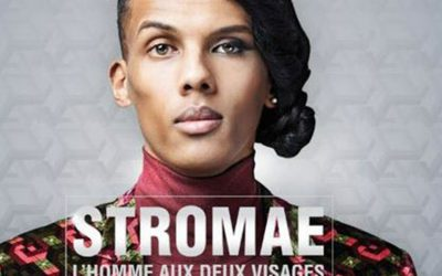 """Stromae, Is There Life After """"Alors On Dance""""?"""