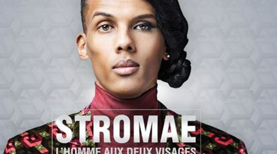 "Stromae, Is There Life After ""Alors On Dance""?"